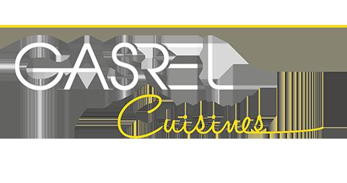 GASREL Cuisines